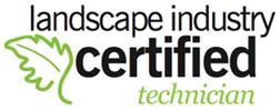 Certified Landscape Technicians