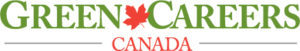 Green Careers Canada